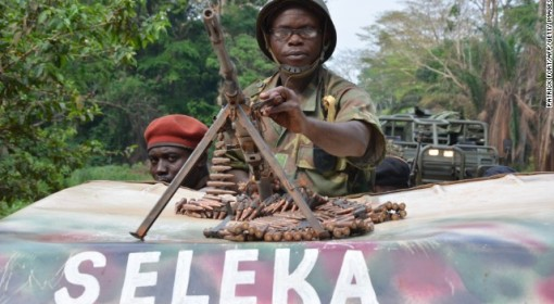 CAR-REBELS-SELEKA-3-510x280